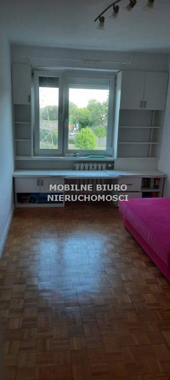 Mieszkanie trzypokojowe na wynajem Włocławek, Południe  64m2 Foto 1