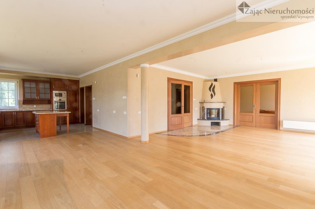 Dom na sprzedaż Olsztyn, Redykajny  397m2 Foto 7