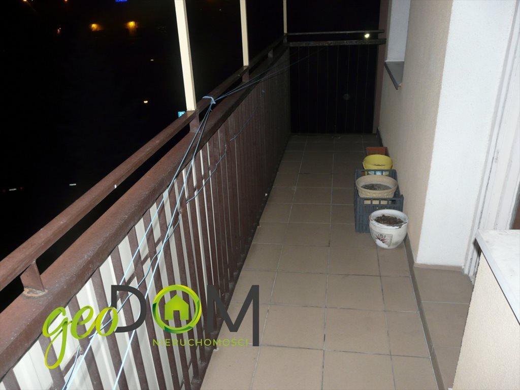 Mieszkanie trzypokojowe na sprzedaż Lublin, Bazylianówka  62m2 Foto 5