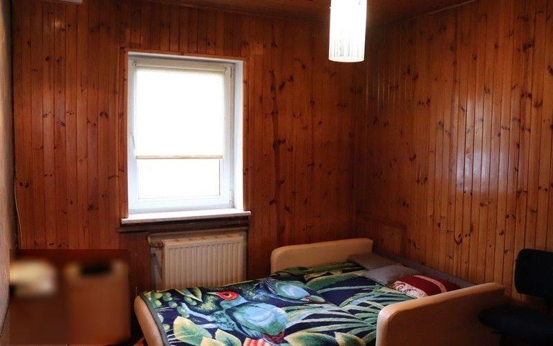 Dom na sprzedaż Swarzędz, Nowa Wieś, Swarzędz Nowa Wieś  190m2 Foto 4