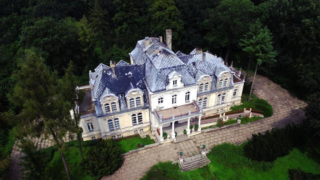 Dom na sprzedaż Błociszewo  1200m2 Foto 5