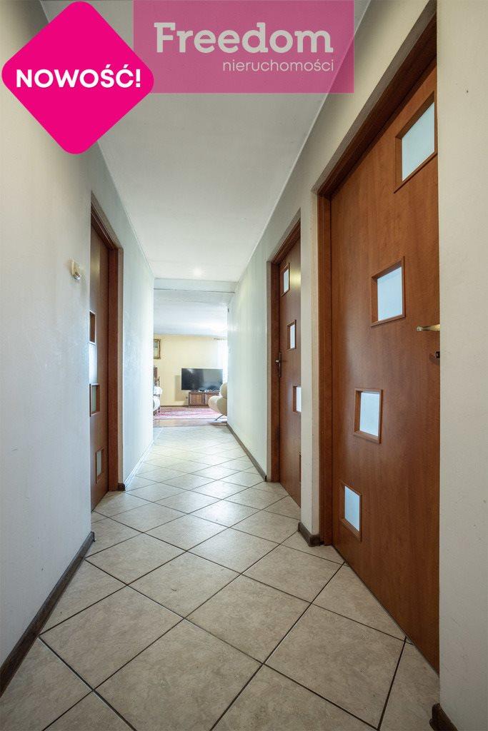 Dom na sprzedaż Biała, Zgierska  140m2 Foto 10
