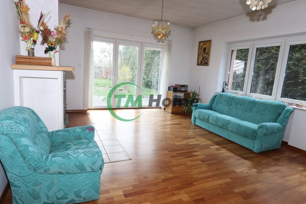 Dom na sprzedaż Radzymin, Janusza Korczaka  271m2 Foto 5