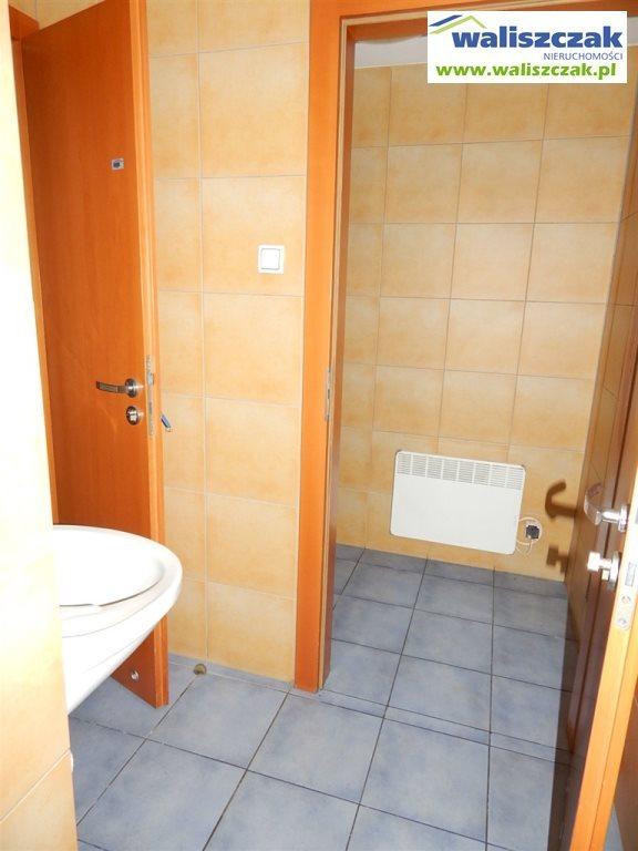Lokal użytkowy na wynajem Piotrków Trybunalski  96m2 Foto 6