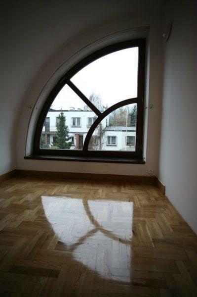 Dom na wynajem Warszawa, Praga-Południe, Saska Kępa  320m2 Foto 9