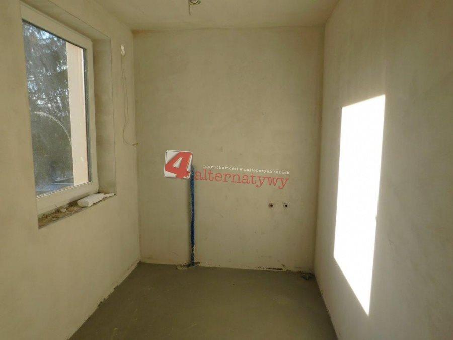Dom na sprzedaż Tarnów, Mościce, okolice ul. Czerwonej  116m2 Foto 7