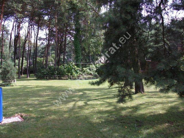 Dom na sprzedaż Żyrardów  294m2 Foto 3