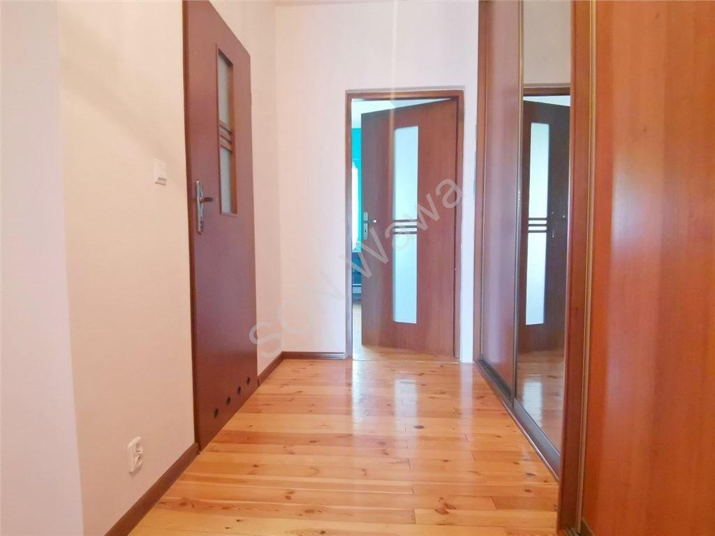 Dom na sprzedaż Marki  119m2 Foto 4