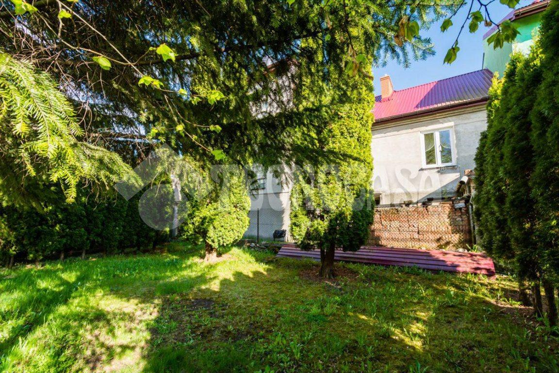 Dom na sprzedaż Kraków, Bronowice, Mydlniki  98m2 Foto 1