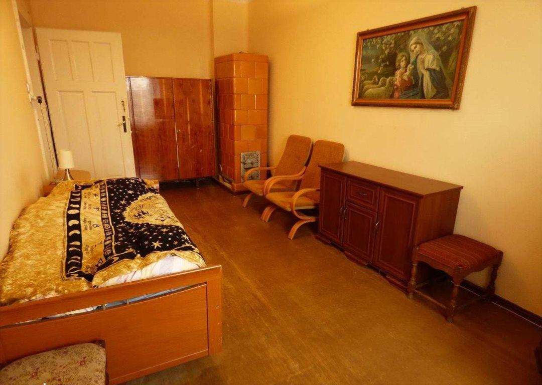 Mieszkanie trzypokojowe na sprzedaż Kluczbork  89m2 Foto 5