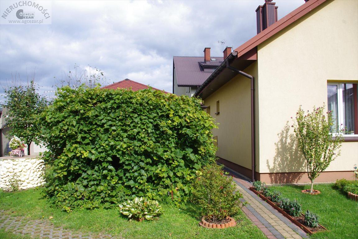 Dom na sprzedaż Mińsk Mazowiecki, Centrum  80m2 Foto 2