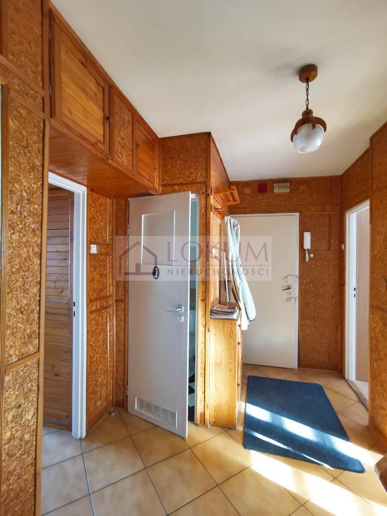 Mieszkanie trzypokojowe na sprzedaż Radom, Południe, Renesansowa  62m2 Foto 8