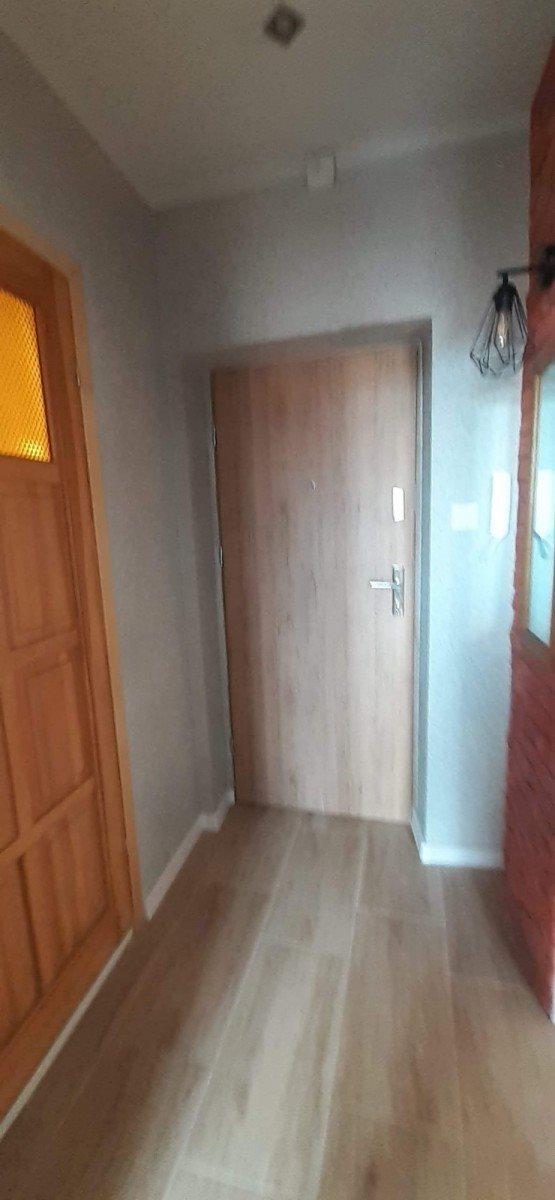 Mieszkanie dwupokojowe na sprzedaż Skarżysko-Kamienna, Milica, Południowa  51m2 Foto 7