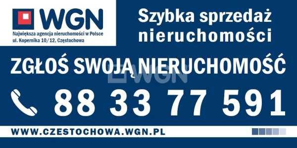 Lokal użytkowy na sprzedaż Częstochowa, Tysiąclecie, Tysiąclecie  2114m2 Foto 10