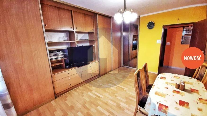 Mieszkanie trzypokojowe na sprzedaż Dzierżoniów  65m2 Foto 2