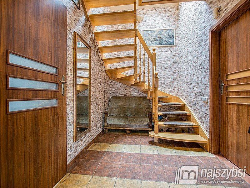 Dom na sprzedaż Pyrzyce, Centrum  170m2 Foto 11