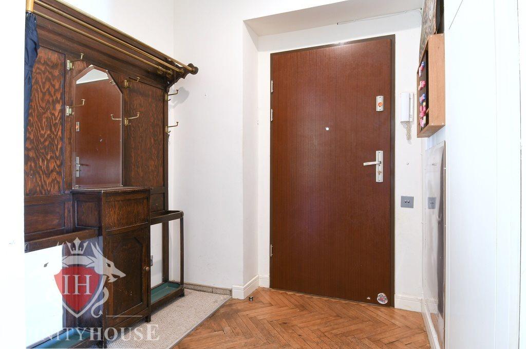 Mieszkanie trzypokojowe na sprzedaż Warszawa, Praga-Północ, Stara Praga, Targowa  73m2 Foto 6