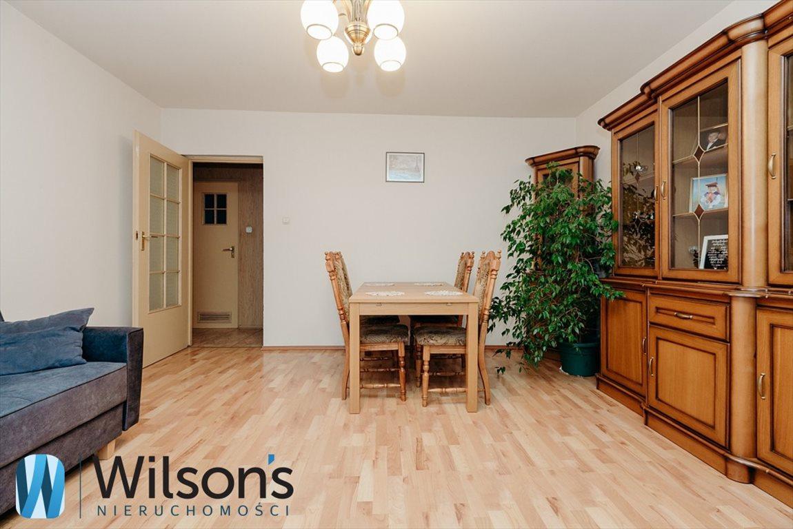 Dom na sprzedaż Grzegorzewice  240m2 Foto 8