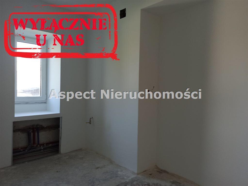 Dom na sprzedaż Radom, Glinice  90m2 Foto 10