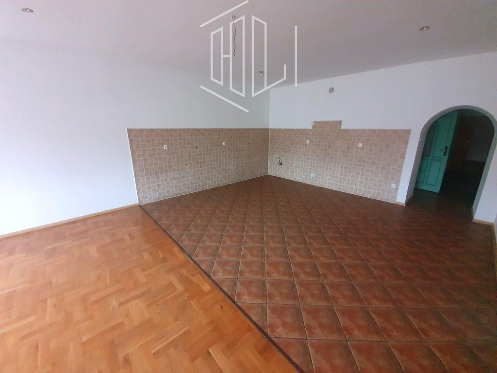 Dom na sprzedaż Łowicz  500m2 Foto 3