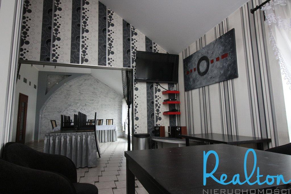 Lokal użytkowy na sprzedaż Ruda Śląska, Juliusza Słowackiego  563m2 Foto 3