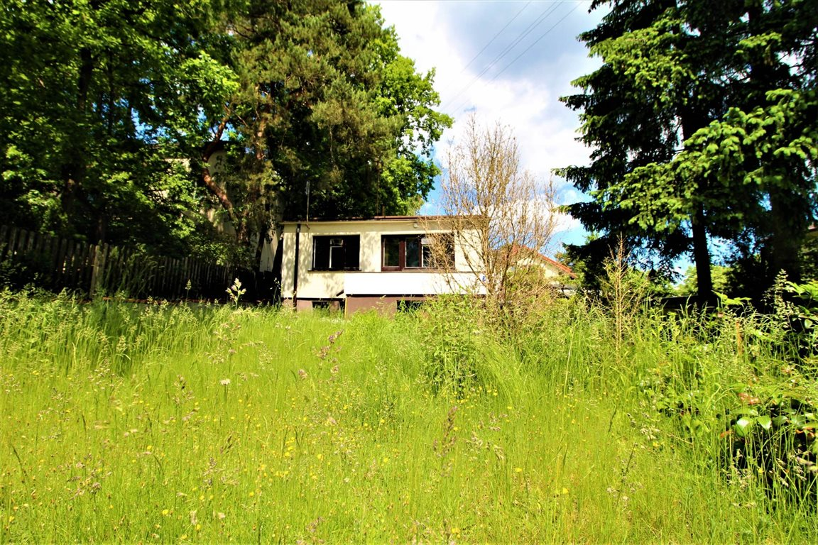 Dom na sprzedaż Warszawa, Wesoła, Urocza  140m2 Foto 2