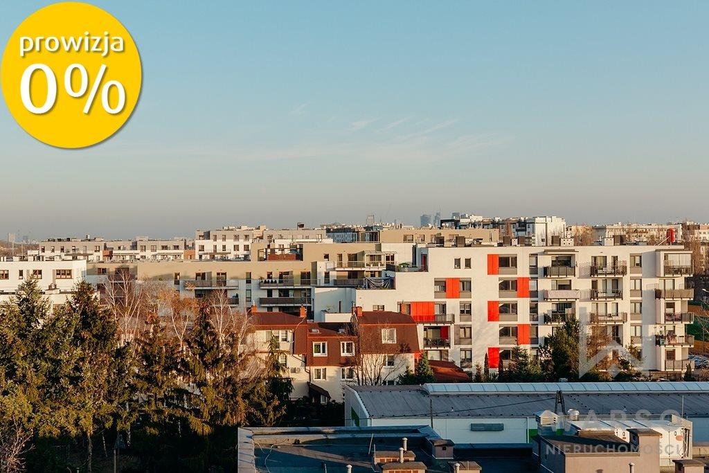 Mieszkanie trzypokojowe na sprzedaż Warszawa, Bemowo, płk. Witolda Łokuciewskiego  75m2 Foto 2