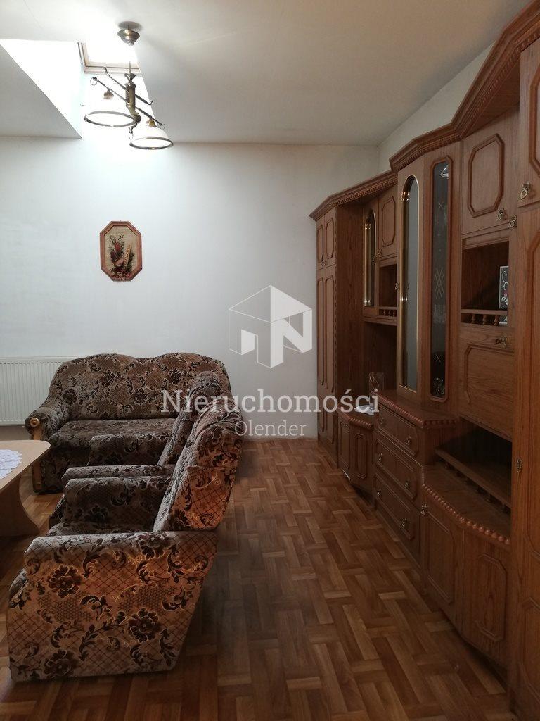 Dom na sprzedaż Struga  160m2 Foto 1