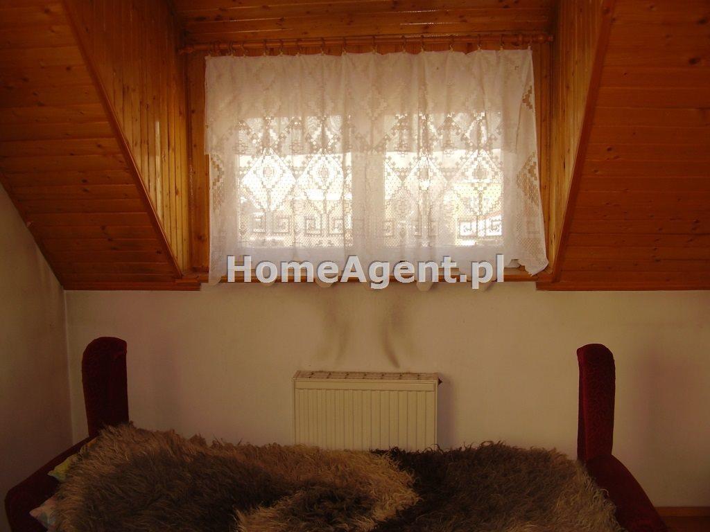 Dom na wynajem Dąbrowa Górnicza, Podlesie  300m2 Foto 4