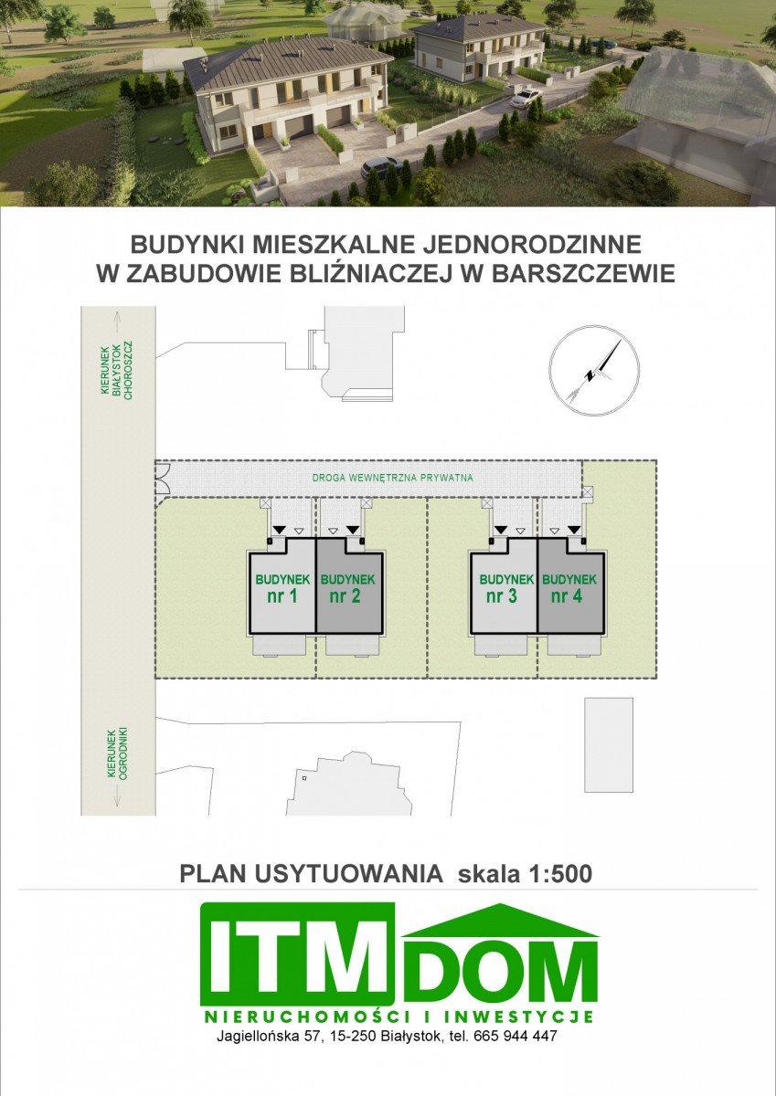 Dom na sprzedaż Choroszcz  152m2 Foto 5
