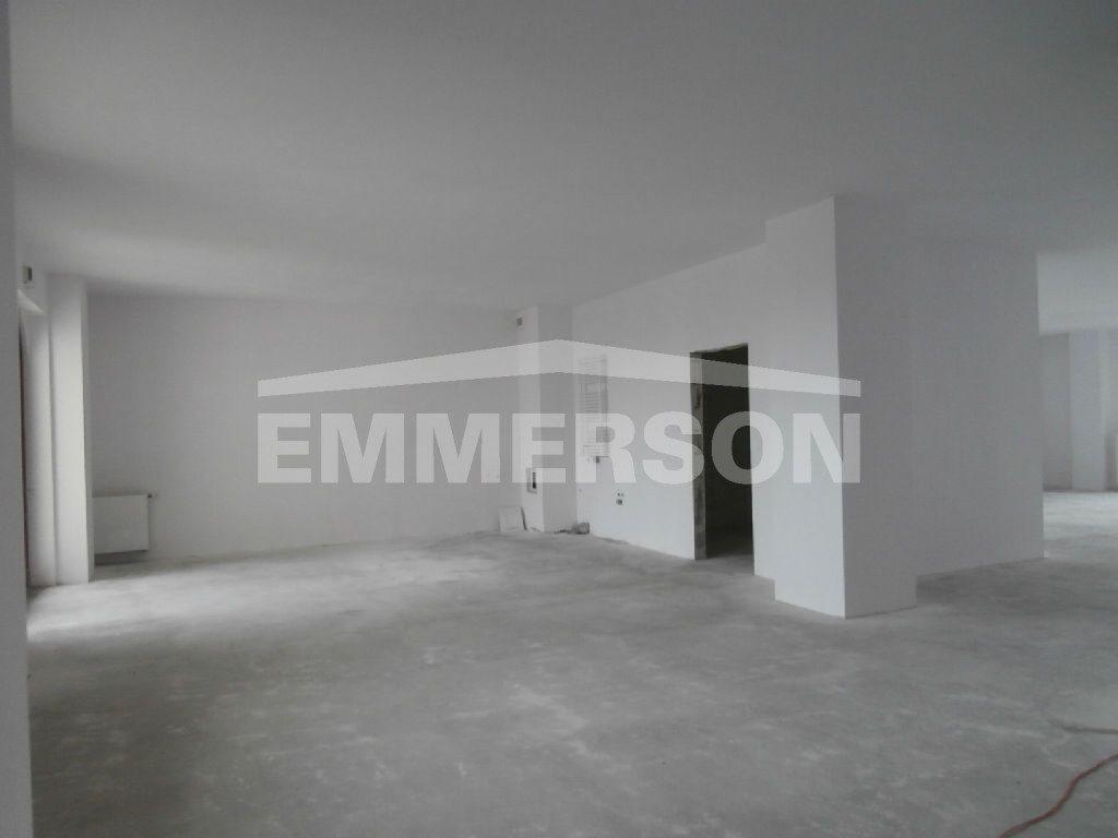 Mieszkanie trzypokojowe na sprzedaż Warszawa, Mokotów, Sułkowicka  128m2 Foto 6