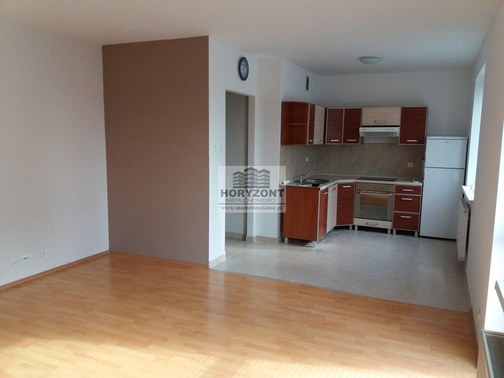 Mieszkanie dwupokojowe na sprzedaż Bydgoszcz, Fordon  46m2 Foto 1