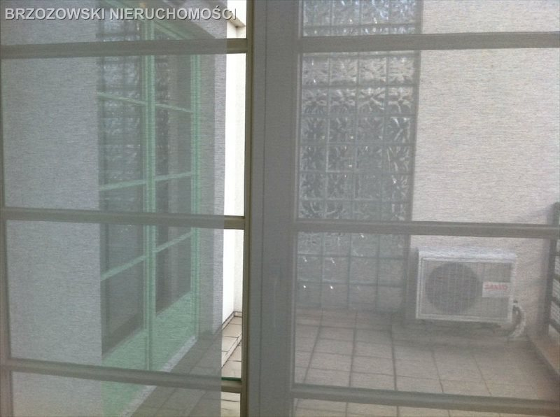 Mieszkanie dwupokojowe na wynajem Warszawa, Śródmieście, al. Aleja Jana Chrystiana Szucha  78m2 Foto 5