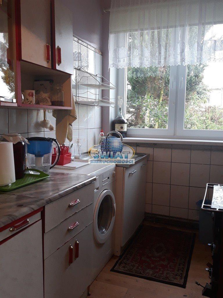 Dom na sprzedaż Recz  72m2 Foto 2