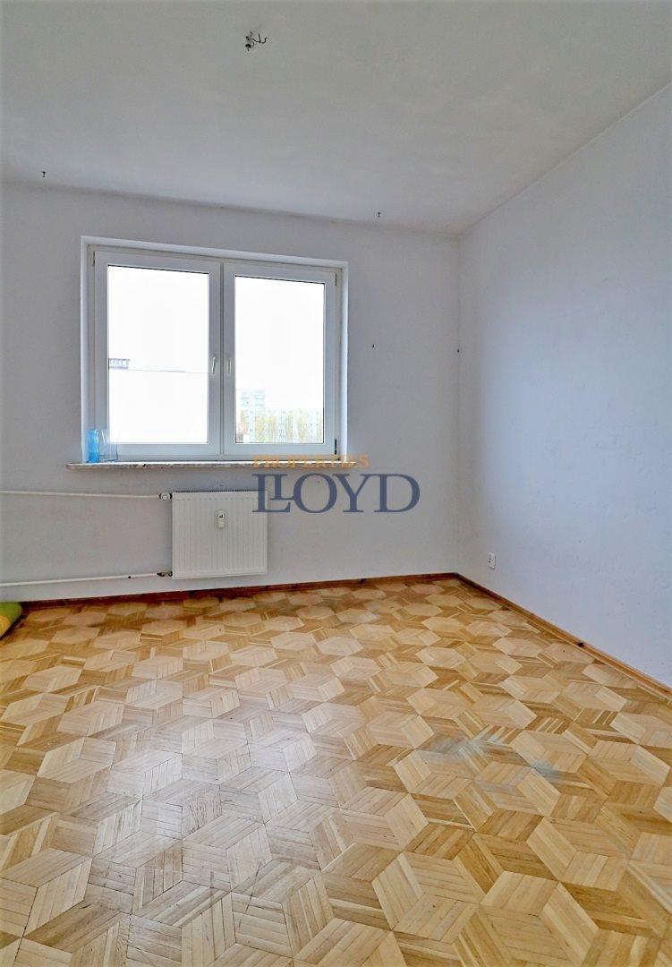 Mieszkanie trzypokojowe na sprzedaż Warszawa, Ursynów, Wawrzyńca Surowieckiego  63m2 Foto 6