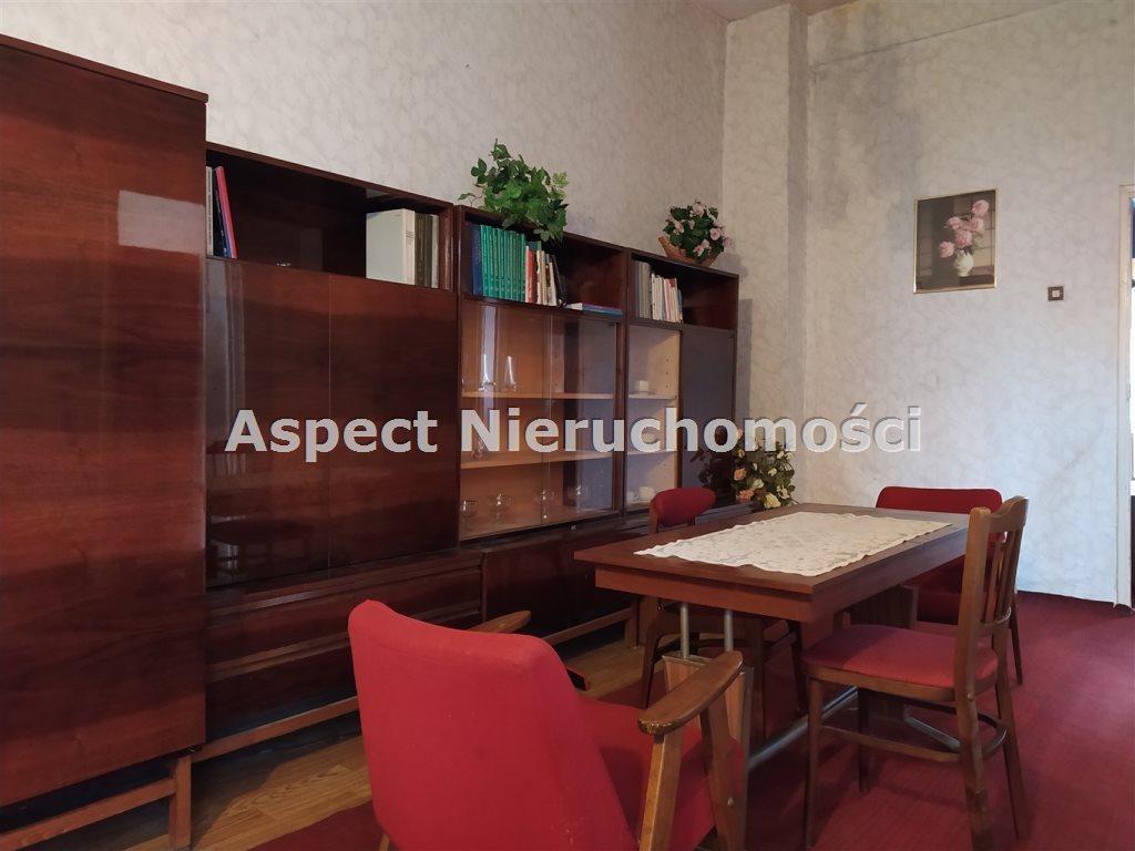 Lokal użytkowy na sprzedaż Katowice, Śródmieście  123m2 Foto 4