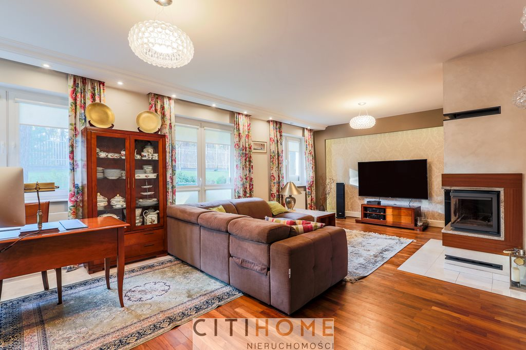 Dom na sprzedaż Otwock  1156m2 Foto 1