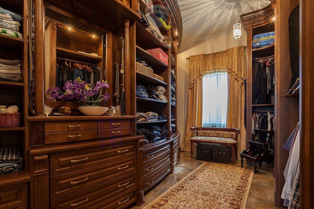 Dom na sprzedaż Racławice  604m2 Foto 10