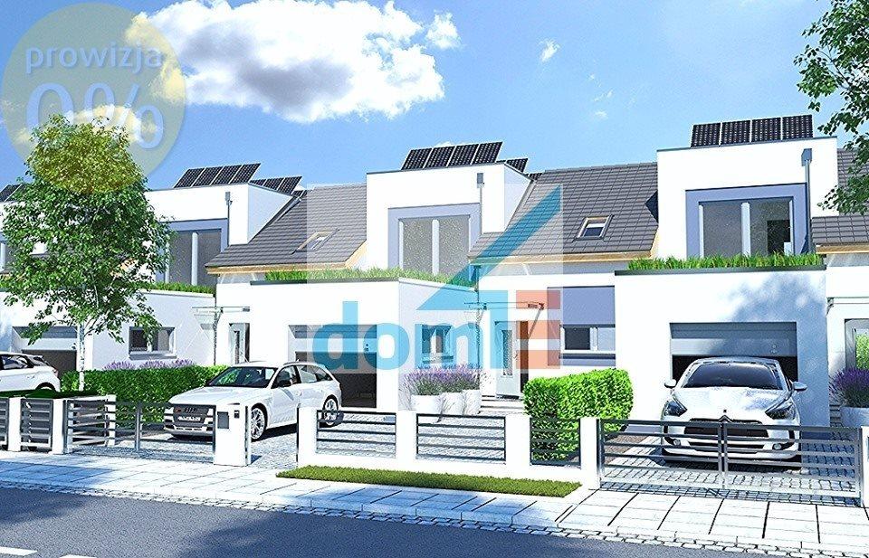 Dom na sprzedaż Wilkszyn  167m2 Foto 4