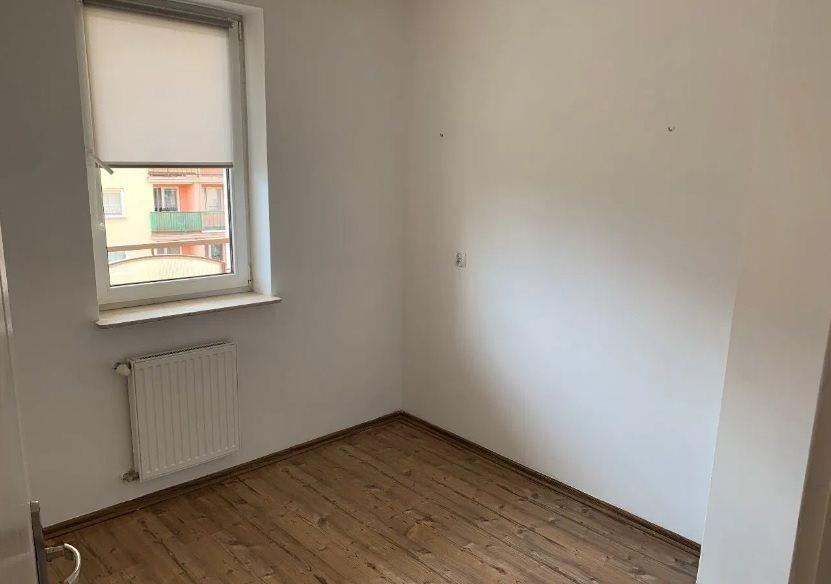 Mieszkanie dwupokojowe na sprzedaż Grudziądz  37m2 Foto 4