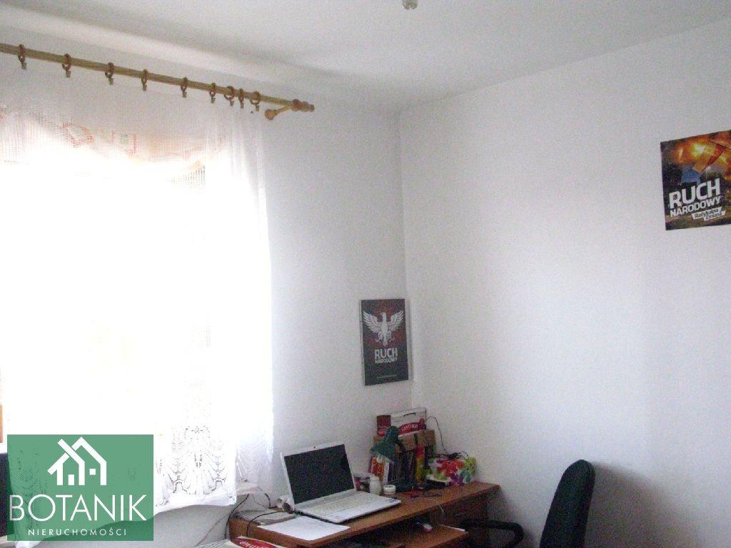 Dom na sprzedaż Płouszowice-Kolonia  135m2 Foto 5