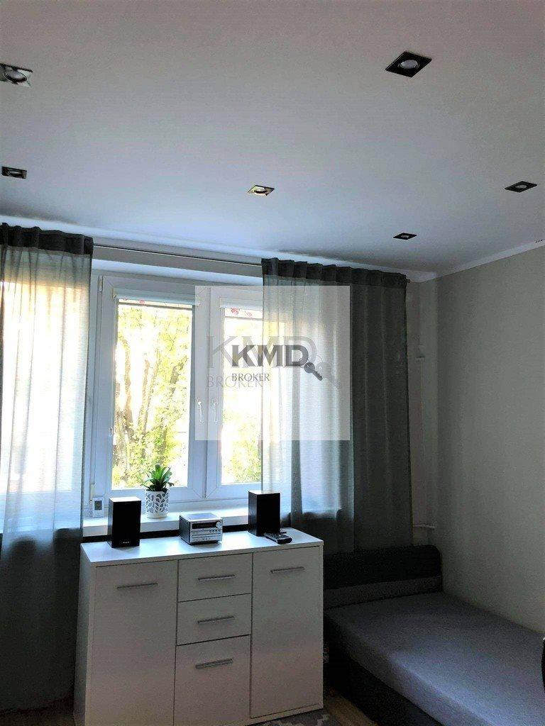 Mieszkanie trzypokojowe na sprzedaż Lublin, Wieniawa, Puławska  54m2 Foto 2