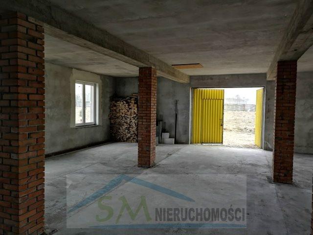 Lokal użytkowy na sprzedaż Serock  215m2 Foto 11