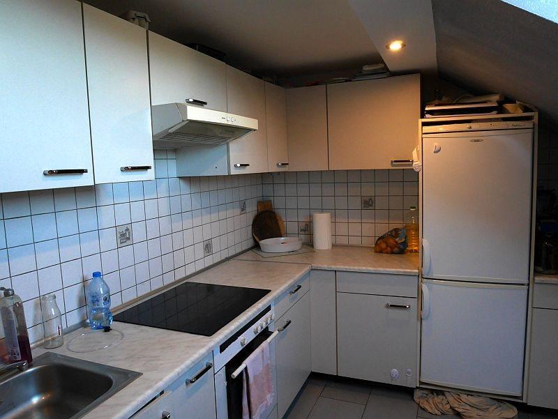 Mieszkanie na sprzedaż Ustroń  150m2 Foto 7