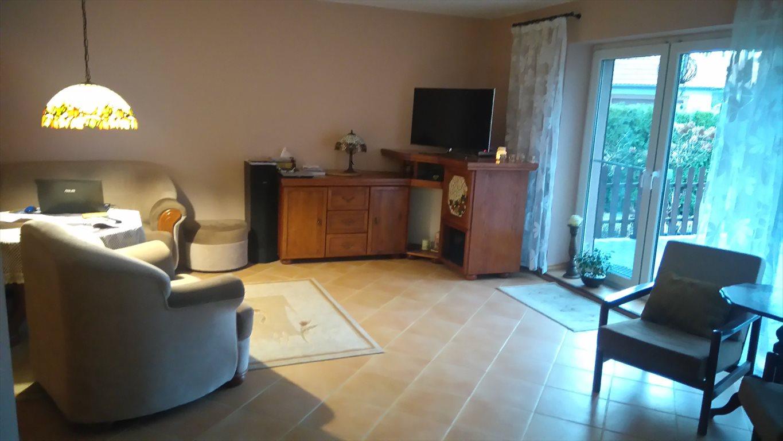 Dom na sprzedaż Wałcz  256m2 Foto 3