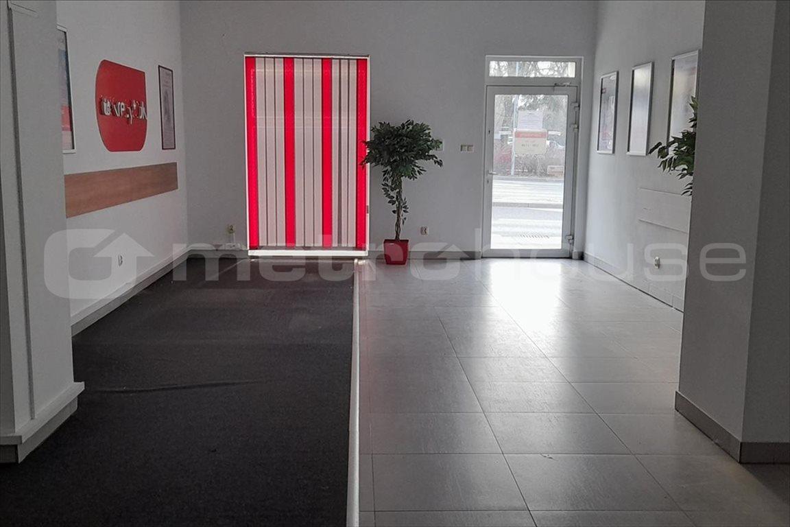Lokal użytkowy na wynajem Radom, Radom  58m2 Foto 1