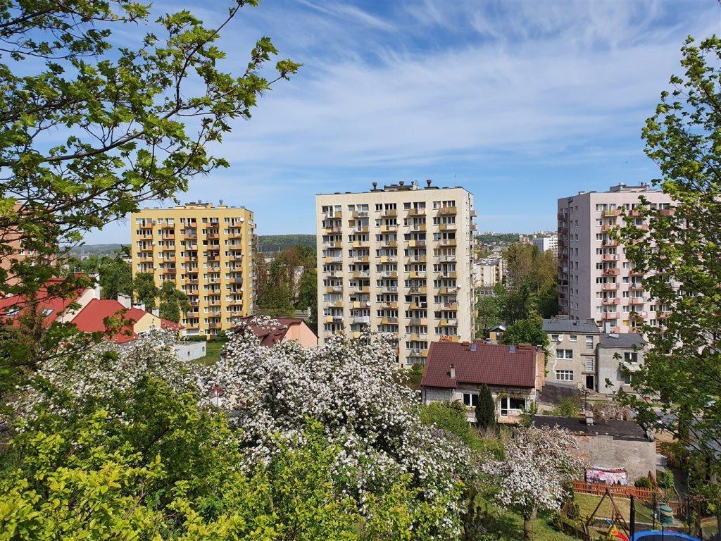 Działka inna na sprzedaż Gdynia, Leszczynki  469m2 Foto 5