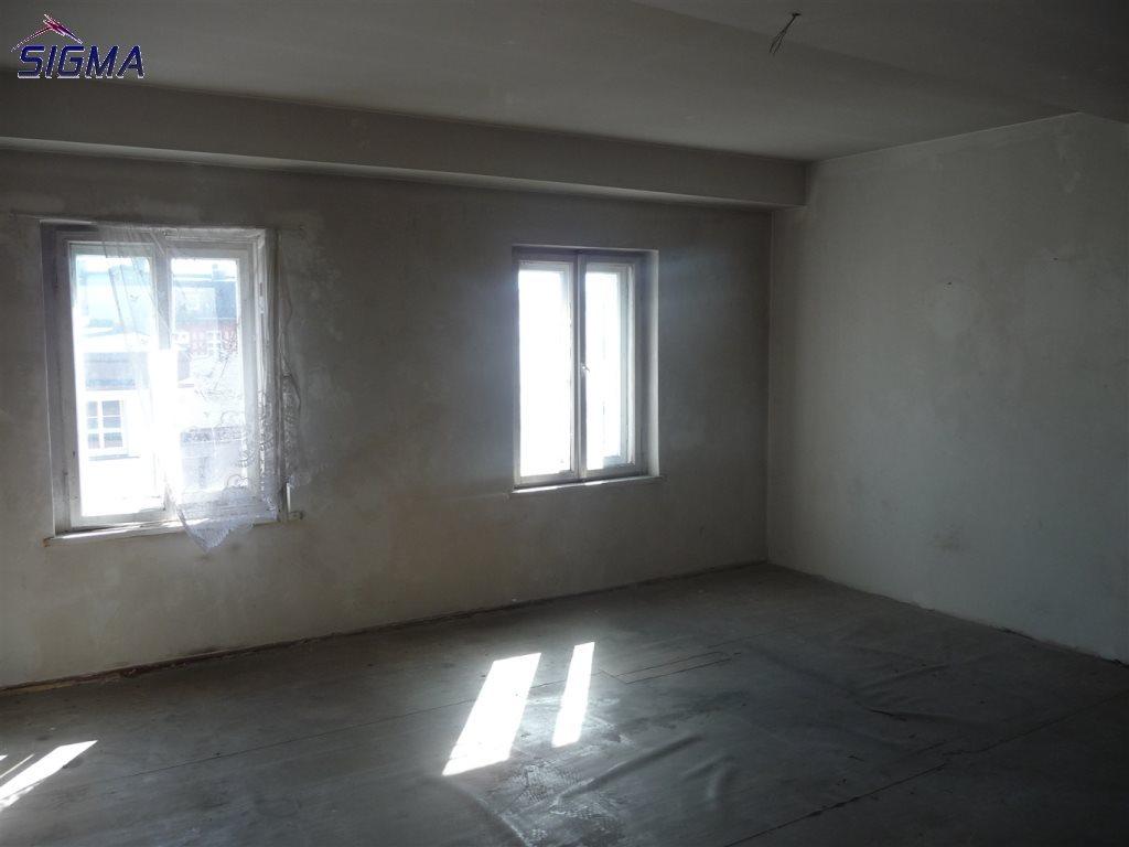 Mieszkanie trzypokojowe na sprzedaż Bytom, Centrum  102m2 Foto 5