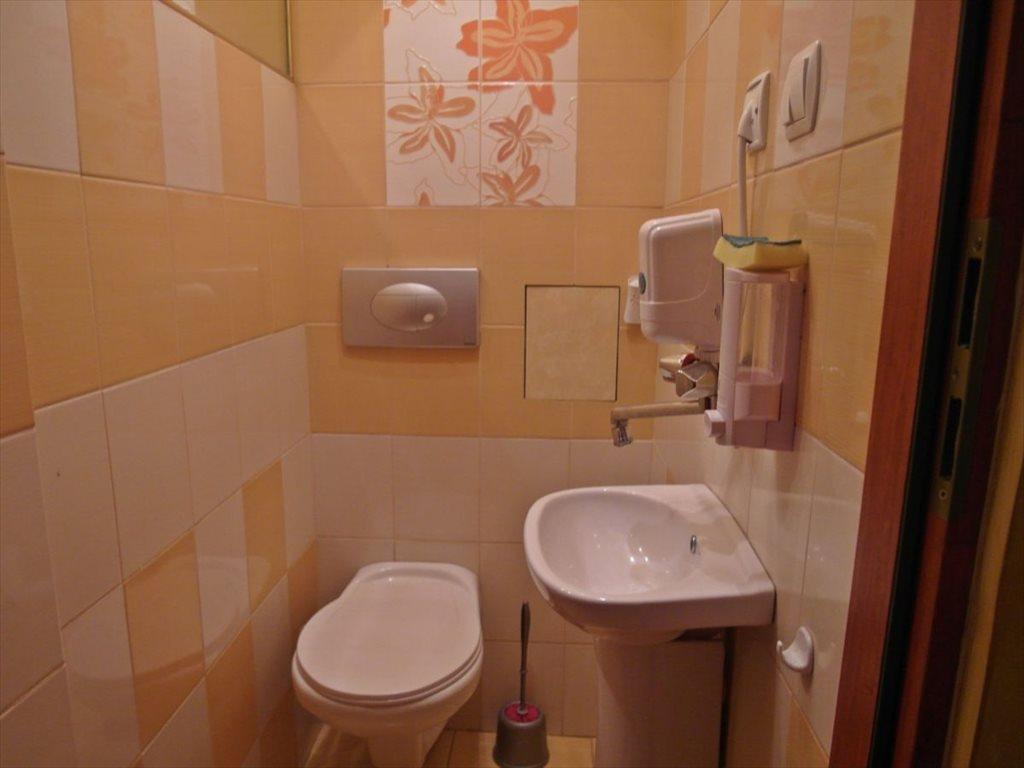 Lokal użytkowy na wynajem Grudziądz  23m2 Foto 4