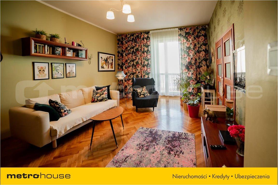 Mieszkanie trzypokojowe na sprzedaż Radom, Radom, Sienkiewicza  103m2 Foto 4